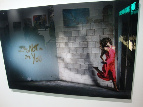 Contessa Gallery - Cleveland