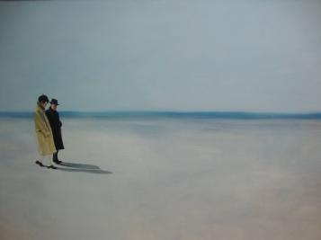 Sasha D. Espacio de Arte - Cordoba, Argentina - Eduardo Cetner